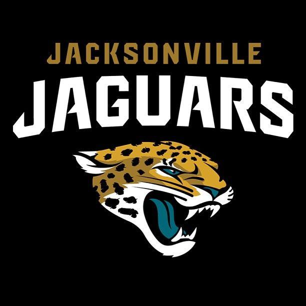 59 Best Jacksonville Jaguars Images On Pinterest