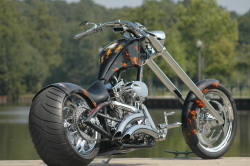 choppers   Awesome Choppers - Motorcycles Photo (18040873) - Fanpop fanclubs
