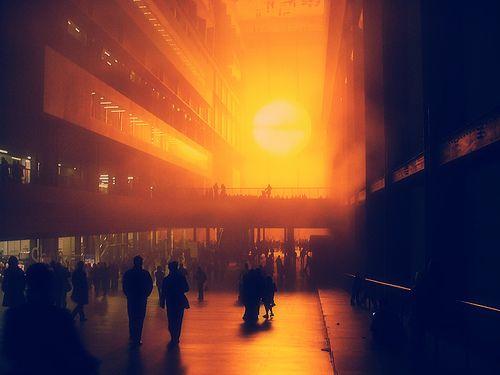 Tate Modern | Flickr - Photo Sharing!