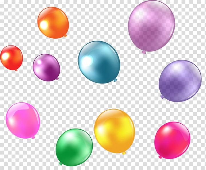 Colored Bubbles Bubble Color Qixi Festival Balloon Valentines Day Balloons Transparent Background Png Clipart Colored Bubbles Transparent Background Balloons