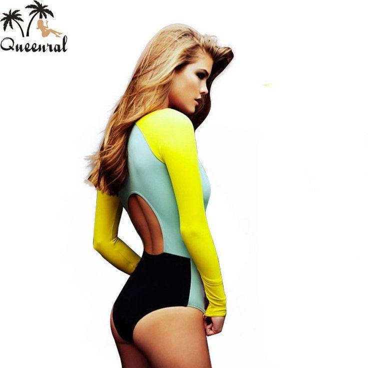 one piece swimsuit swimwear swimsuit Women monokini swimsuit female bathing suit…