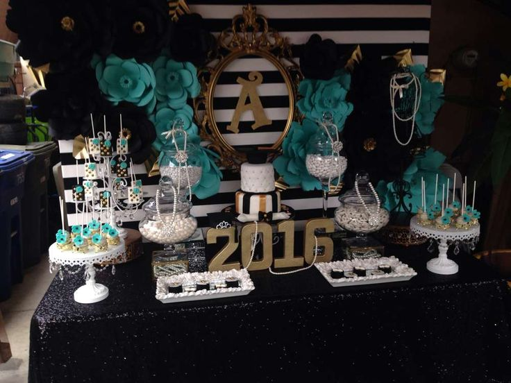 20 Best Candy Buffet Table Ideas Images On Pinterest