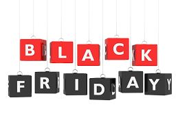 15 Things Every Nigerian Should Know About Black Friday Lets Start Shopping!