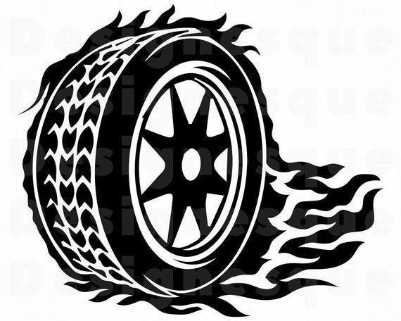Pin On Car Logo Design