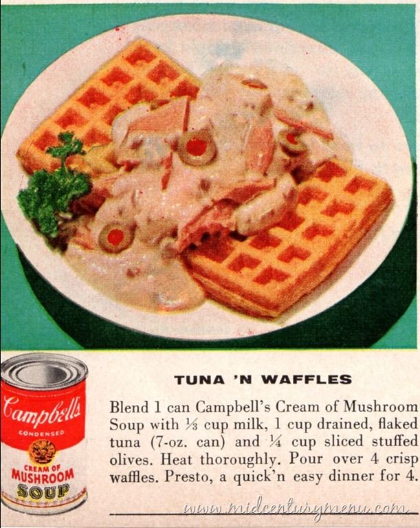 https://i.pinimg.com/736x/df/d3/17/dfd31744c9597586944a56dd899c6807--retro-food-vintage-food.jpg