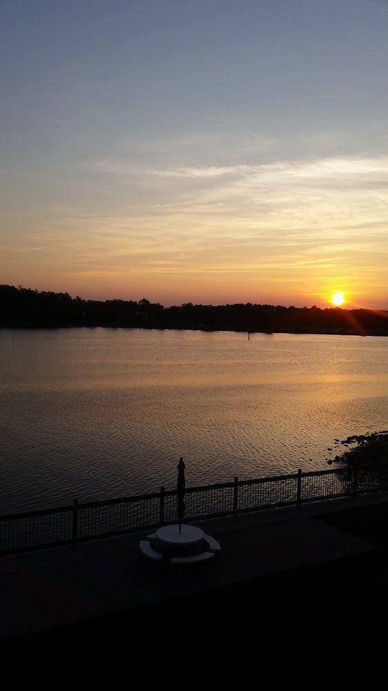 6. Amber Lantern Restaurant (Chesapeake)