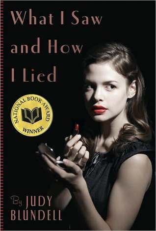 In 1947, with her jovial stepfather Joe back from the war and family life returning to normal, teenage Evie, smitten by the handsome young ex-GI who seems to have a secret hold on Joe, finds herself caught in a complicated web of lies whose devastating outcome change her life and that of her family forever.