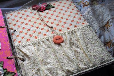 paper fun: МК по карману на резинки от oxanka-l