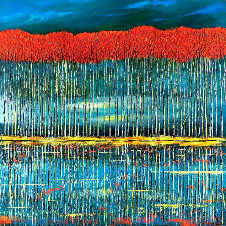 Ford Smith Canvas: 102 Best Images About Art: Ford Smith On Pinterest