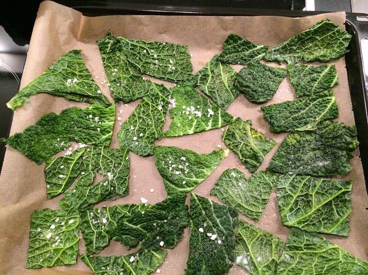 Wirsing_Chips_Ofen