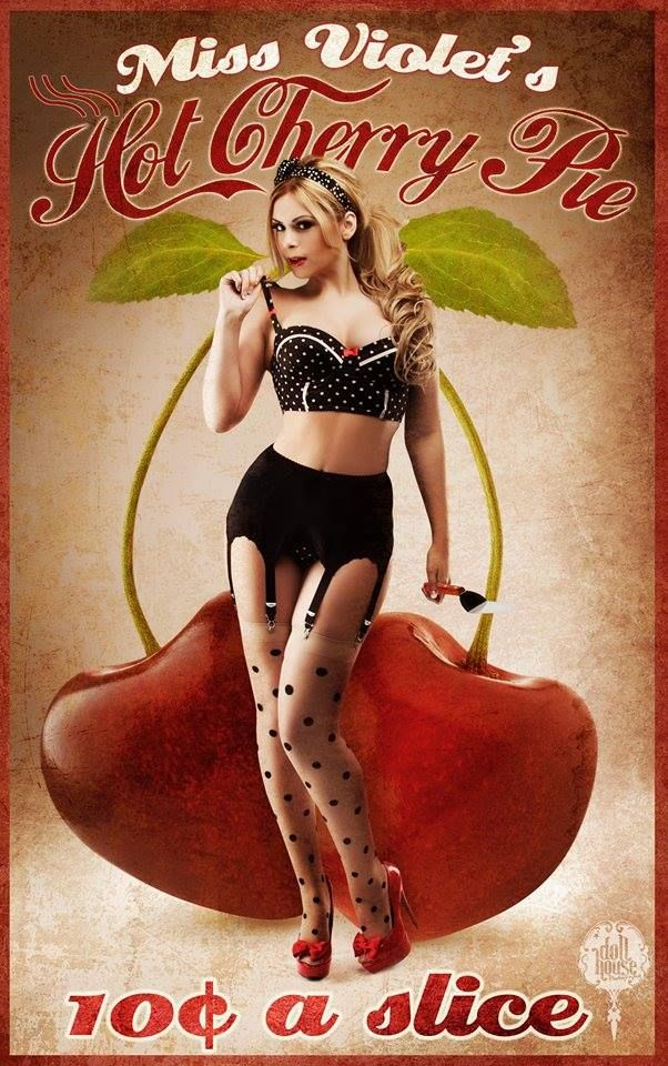 1000 images about tattoos on pinterest rockabilly for Cherry bomb tattoo parlor perth