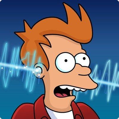 FUTURAMA está de vuelta!   Jam City estrenó y puso a disposición un nuevo episodio de doble duración del podcast Futurama: Worlds of Tomorrow (Mundos del Mañana) creado por Matt Groening El nuevo episodio de doble duración del podcast presenta al elenco original y a un nuevo personaje cuya voz interpreta Chris Hardwick. Los jugadores de juegos para dispositivos móviles pueden ganar exclusivos contenidos de podcast para una experiencia FUTURAMA total   LOS ÁNGELES Septiembre de 2017…