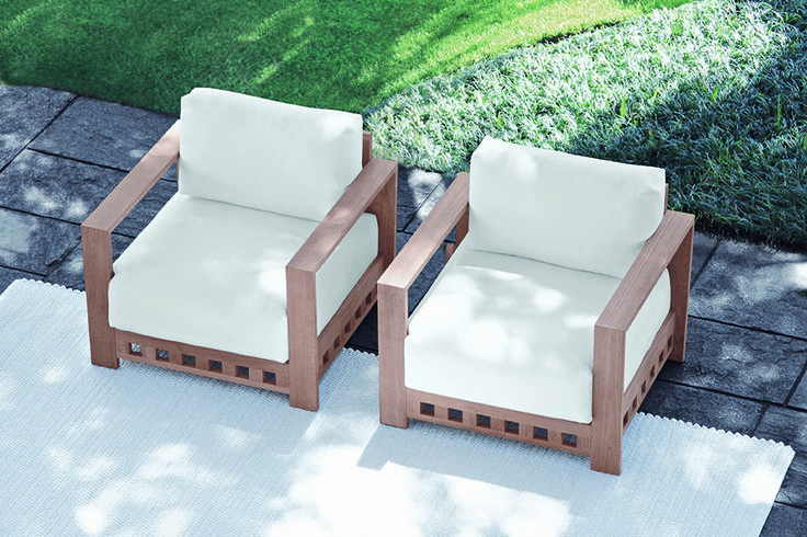 1000 images about furniture outdoor furniture on for Ralph lauren outdoor furniture