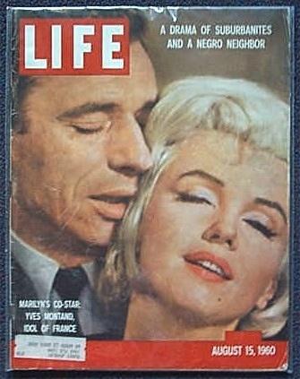 60s Life Magazine