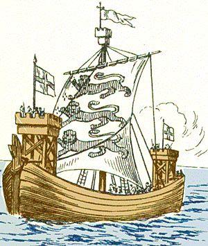 [Image: dfd344f49671c277ed3c5cc0d9e16f6e--tarty-...-boats.jpg]