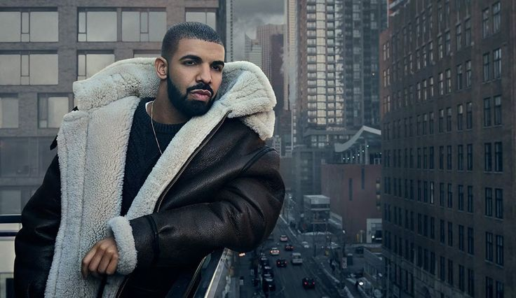 Drake 'Views' Is Garbage? Billboard Results Say Differently