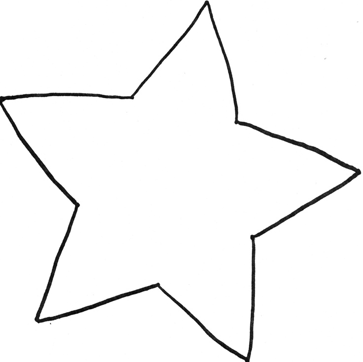 star template full page Yenimescaleco