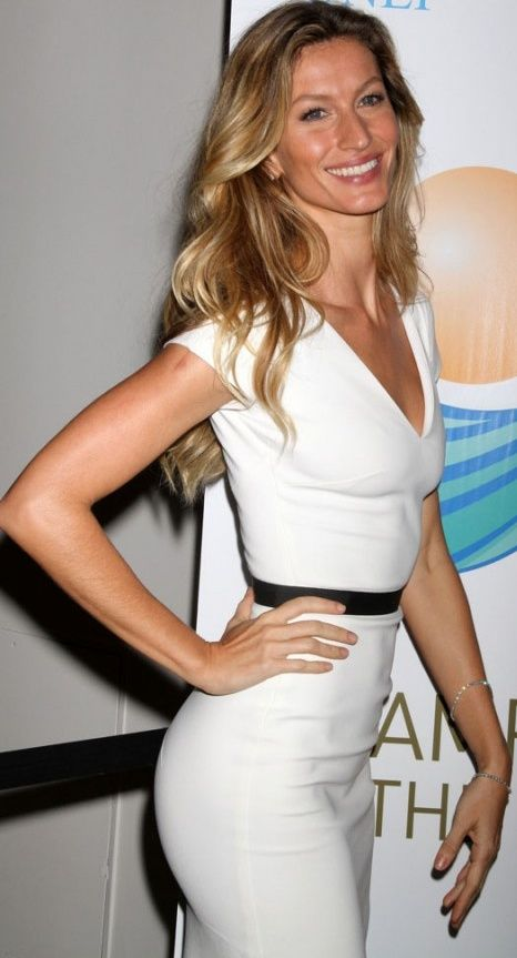 124 best images about Gisele Bundchen on Pinterest ...