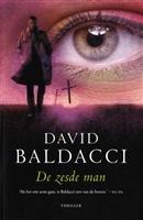 De zesde man http://www.bruna.nl/boeken/de-zesde-man-9789022999011