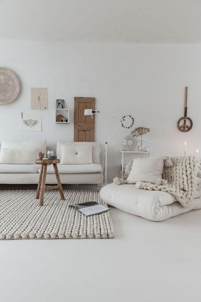 30 Whispered Minimalist Furniture Secrets Dizzyhome Com Minimalist Furniture Living Room Scandinavian Interior Design Bedroom