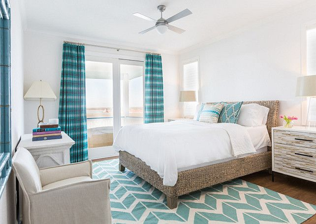1100 best Turquoise Room Decorations images on Pinterest | Canvas ...