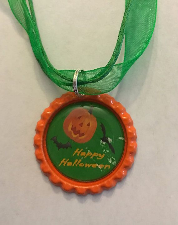 Check out this item in my Etsy shop https://www.etsy.com/listing/478413493/halloween-happy-holloween-inspired