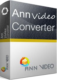 MuGtuoccpnUFls74 s ANN VIDEO CONVERTER Pro 5.4.0 With Serial Key Full ...