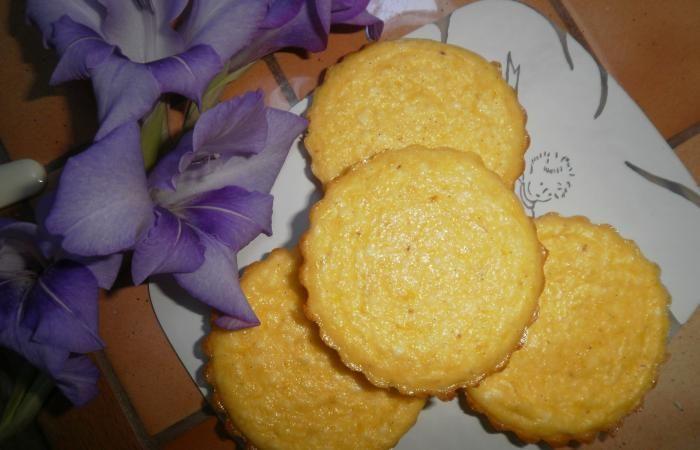 Régime Dukan (recette minceur) : Corse citronnée #dukan http://www.dukanaute.com/recette-corse-citronnee-11641.html
