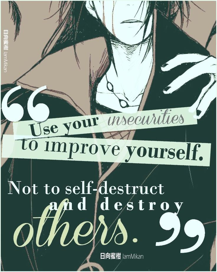 Naruto Motivational Quotes: 17 Best Naruto Quotes On Pinterest
