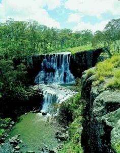 Armidale Armidale Armidale, Australia - Travel Guide