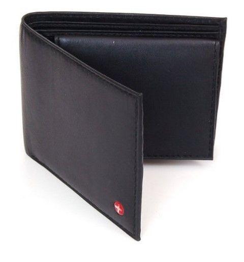 Best Wallets Ever For Men