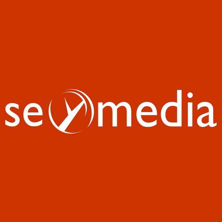 #SEOyMEDIA ¿Buscas un #PROFESIONAL del DISEÑO GRÁFICO y el #MARKETING ONLINE? ¡Ya lo tienes!  http://seoymedia.com/content/buscas-un-profesional-del-diseno-grafico-y-el-marketing-online