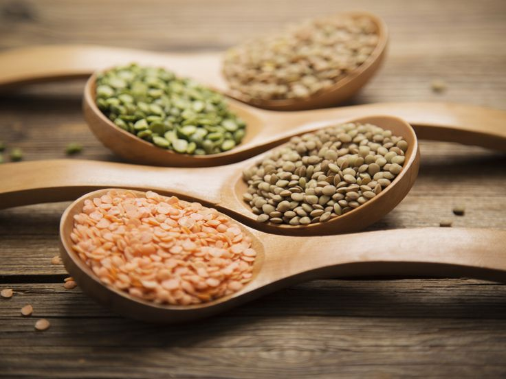 In this recipe from Dr. Weil, your trusted health advisor, learn how to cook lentils. This recipe makes cooking lentils easy in as little as 30 minutes.