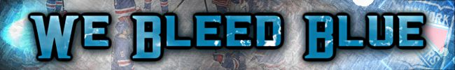 Now that the NHL is almost back, here's a great, new New York Rangers forum that's worth a look!
