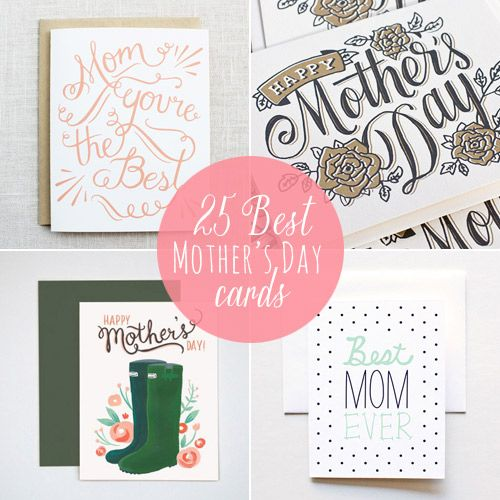 13 best free printable envelopes images on pinterest tags envelope templates and paper. Black Bedroom Furniture Sets. Home Design Ideas