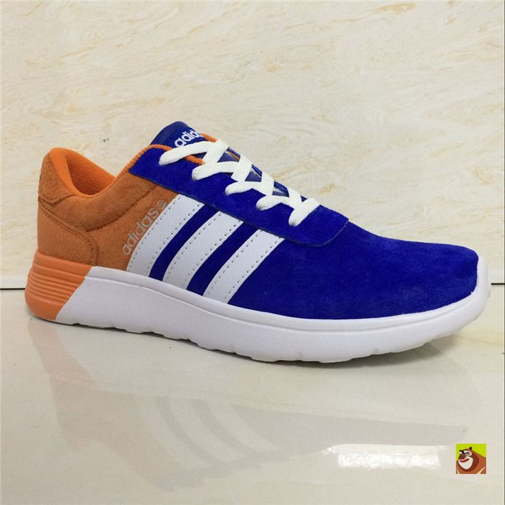 New Grey Navy Sun Tech Adidas Neo Se Daily Vulc Suede Unisex Shoes