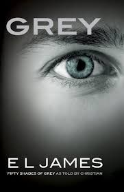 17 best books worth reading images on pinterest 50 shades books mis libros pdf grey fandeluxe Images