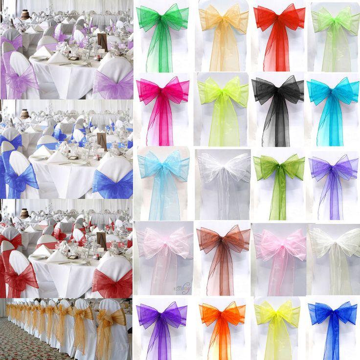 Best 25 Cheap Wedding Decorations Ideas On Pinterest: Top 25+ Best Banquet Decorations Ideas On Pinterest