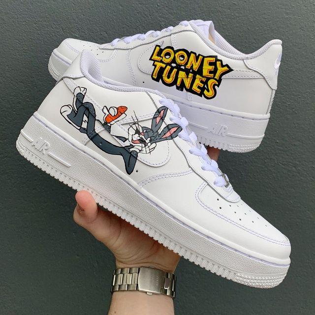SHOES | NIKE in 2020 | Custom shoes