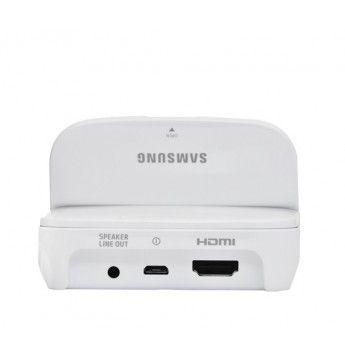 Samsung EDD-S20EWEGSTD Multimedia Dock