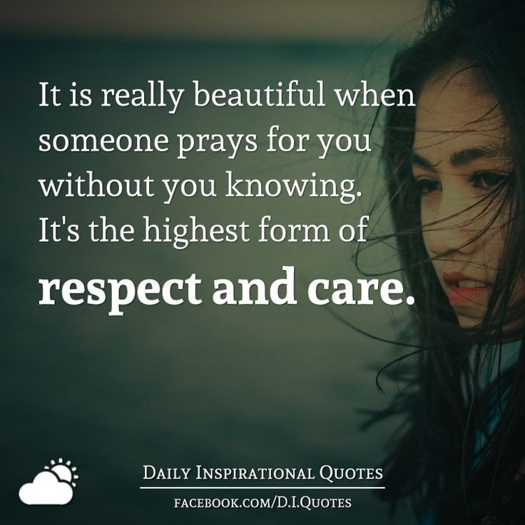 Inspirational Quotes On Pinterest: 657 Best Daily Inspirational Quotes Images On Pinterest