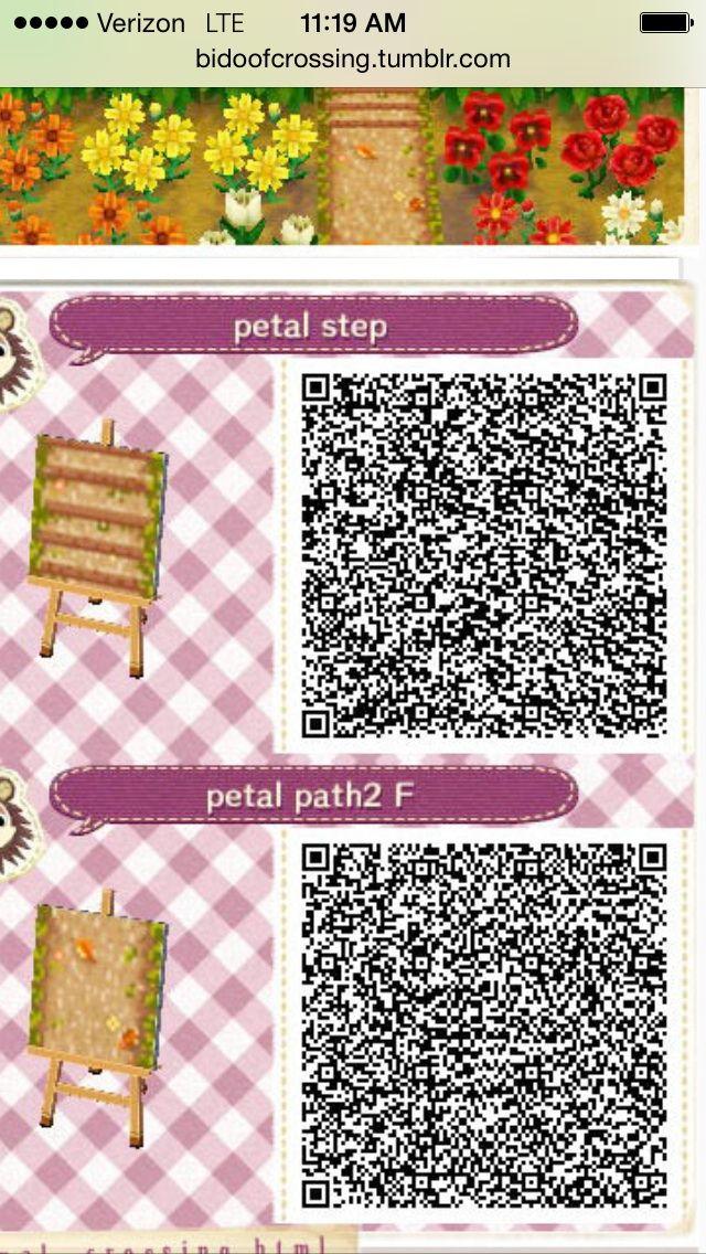 1000+ Bilder zu Animal Crossing New Leaf auf Pinterest