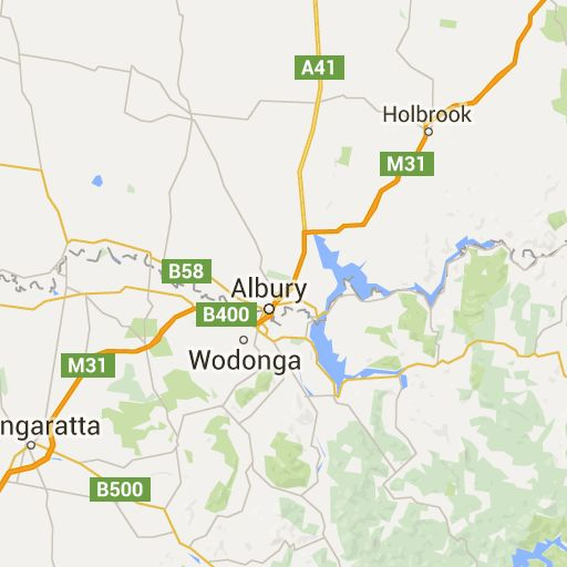 Wagirra Trail and Yindyamarra Sculpture Walk Albury, VIC | Natural Attractions in Albury | Reviews and Ratings