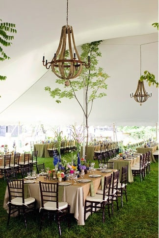 nike outlet store online shopping philippines clothes tall greenery and earthy chandeliers wooden chairs and sperry tent   from Amy Smart  amp  Cart Oosterhouse  39 s ecofriendly wedding