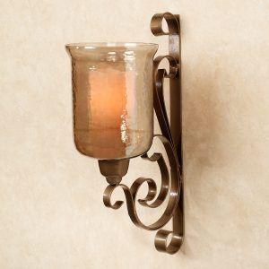 Candle Wall Sconces Kirklands