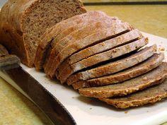 Nekvasený chlebík je veľmi užitočná záležitosť, a to najmä preto, že postráda mnoho nevýhod, ako napríklad dlhé kysnutie. Mnoho žien v domácnosti už dlho hľadalo ideálny recept práve na tento produkt.