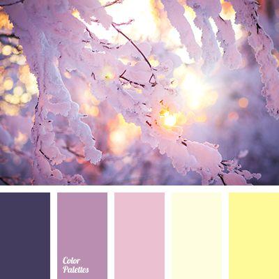 Color Palette #3062 | Color Palette Ideas | Bloglovin'