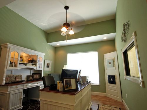 Sherwin Williams Clary Sage Sw6178 Decorating Ideas Pinterest Searching Offices And