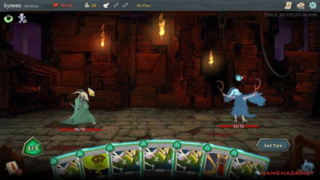 Slay The Spire Free Download With Images Game Download Free