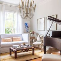 29 Best Images About Betsey Mosby Interior Design On Pinterest Scouts Home Design And Opaline